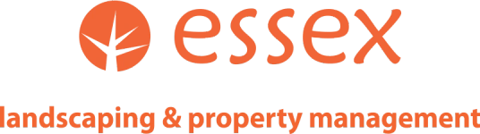Essex Landscaping and Property Management