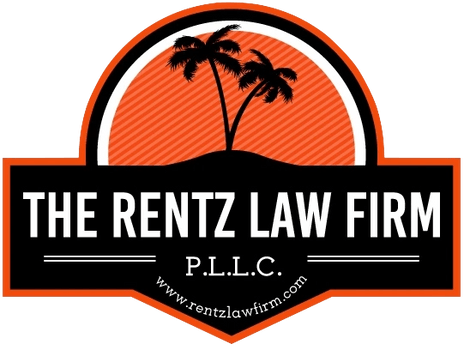 The Rentz Law Firm, P.L.L.C