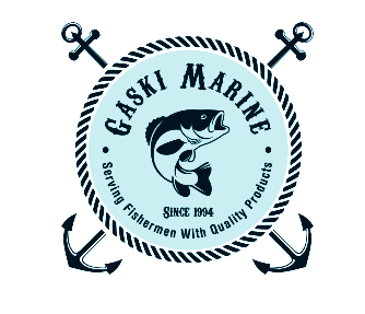 Gaski Marine - Click Here For The Home Page!