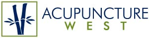 Acupuncture West, LLC