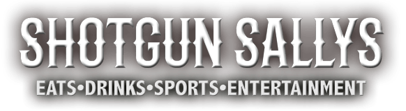 Shotgun Sally's