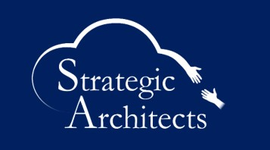 Strategic Architects