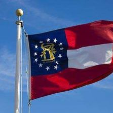 STATE FLAGS GALLERY PAGE