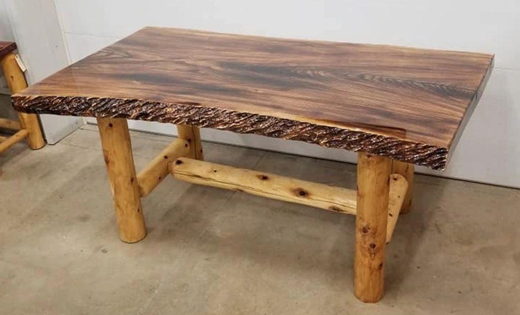 Carverway carving wood woodworker