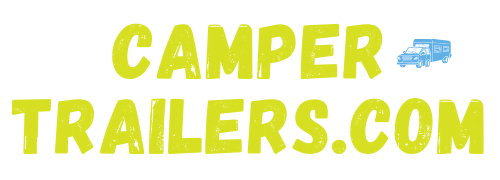 CamperTrailers.com