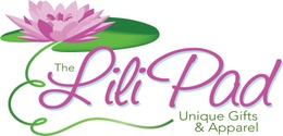 Lili Pad Unique Gifts and Apparel