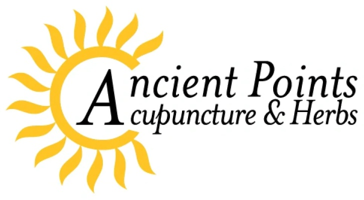 AncientPoints Acupuncture & Herbs
