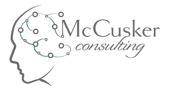 McCusker Consulting