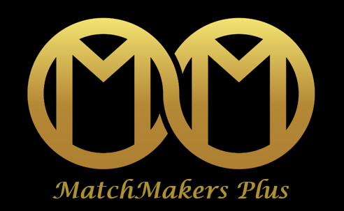 MatchMakers Plus