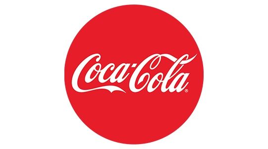 © The Coca Cola Company
