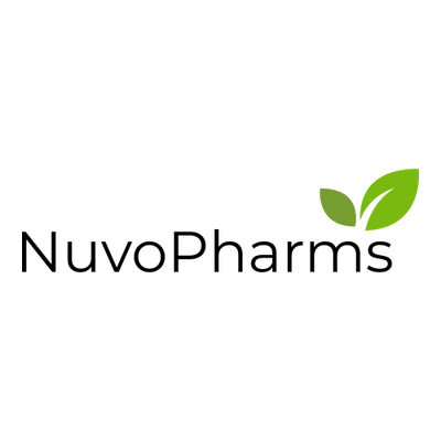 NuvoPharms Inc