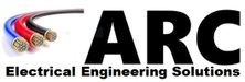 ARC Electrical Engineering Solutions
