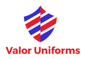 Valor Uniforms