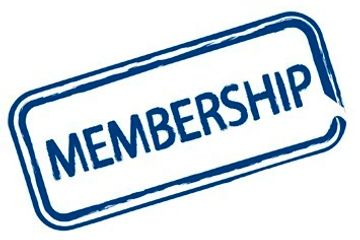 Float and Infrared Sauna Memberships. Monthly Memberships