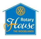 Rotary House of The Woodlands