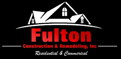 Fulton Construction & Remodeling, Inc ®