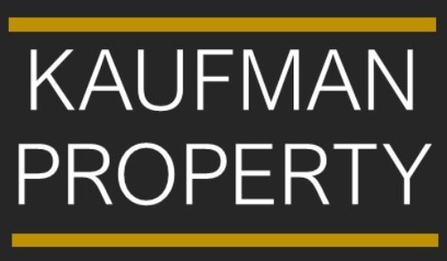 Kaufman Property