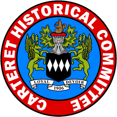 Carteret Historical Committee