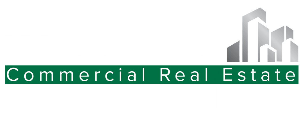Trujillo Commercial Real Estate Group