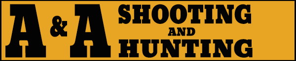 A&A Shooting and Hunting Club