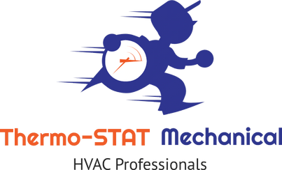 Thermo-STAT Mechanical