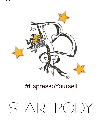 Espress-O-Yourself