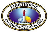 Lighthouse Communications Inc.