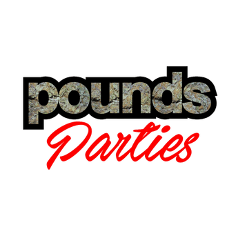 Pounds Parties