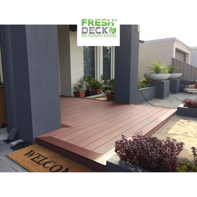 FreshDeck Composite Decking Wholesale Direct and Onl