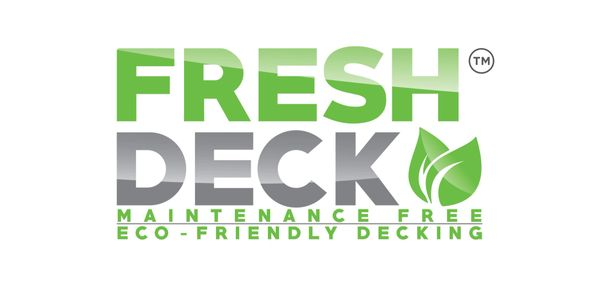 FreshDeck Composite Decking Hobart Wholesale Direct and Online