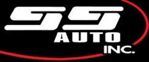 South Side Auto, Inc.