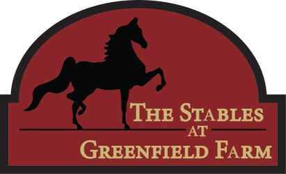 The Stables at Greenfield Farm