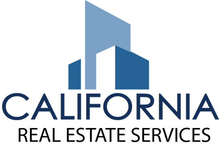 Irma Contreras Home Sales with California Real Estate Services