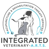 Integrated Veterinary A.R.T.S