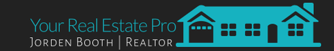 Your Real Estate Pro
