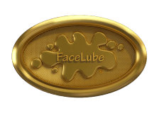 FaceLube For Men