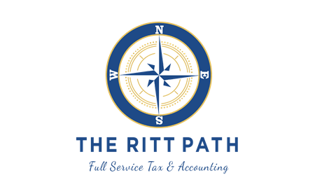 The Ritt Path