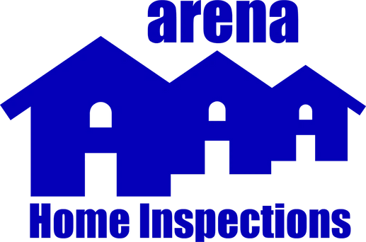 Arena Home Inspections