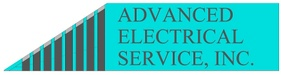 Advanced Electrical Service, Inc.