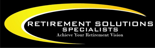 Retirement Solutions Specialists
