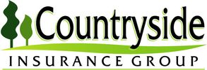 Countryside Insurance Group
