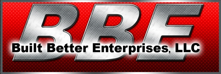 Built Better Enterprises, LLC