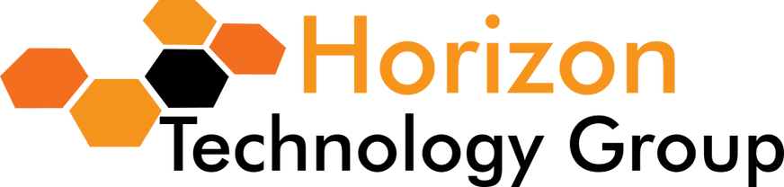 Horizon Technology Group, Inc.