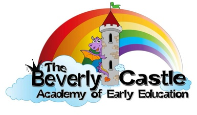 Beverly Castle Academy of Early Education