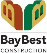 Bay Best Construction Inc.