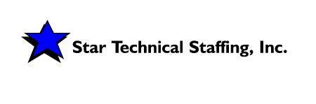 Star technical staffing, Inc.