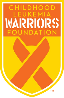 Childhood Leukemia Warriors Foundation
