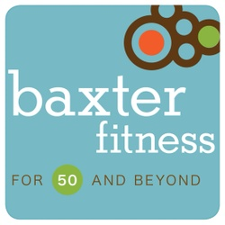 Baxter Fitness Solutions