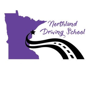 Northland Driving School