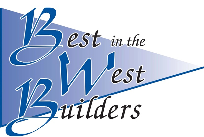 Best in the West Builders